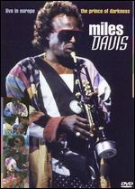 Miles Davis: Prince of Darkness