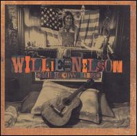 Milk Cow Blues - Willie Nelson