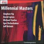 Millennial Masters, Vol. 1