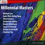 Millennial Masters, Vol. 2