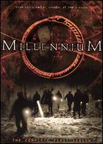 Millennium: Season 01