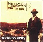 Millican [Bonus Track]