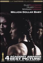 Million Dollar Baby [WS]