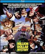 Million Dollar Mystery [Blu-ray]