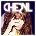 Million Lights [Deluxe Edition] - Cheryl