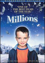 Millions [WS] - Danny Boyle
