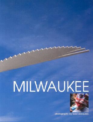 Milwaukee - Dacquisto, T