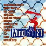 Mind the Gap, Vol. 21