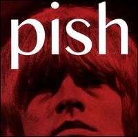Mini Album Thingy Wingy - The Brian Jonestown Massacre