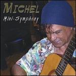 Mini-Symphony