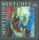 Mintcho Mintchev