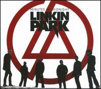 Minutes to Midnight [Tour Edition] - Linkin Park