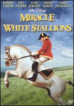 Miracle of the White Stallions - Arthur Hiller