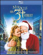 Miracle on 34th Street [Blu-ray] - George Seaton