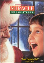Miracle on 34th Street - Les Mayfield
