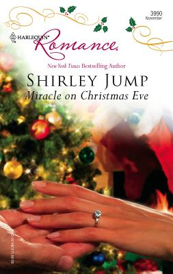 Miracle on Christmas Eve - Jump, Shirley
