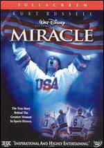 Miracle [P&S] [2 Discs] - Gavin O'Connor