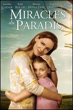 Miracles From Heaven [Bilingual]