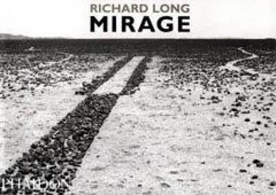 Mirage - Long, Richard, and Kastner, Jeffrey (Editor)