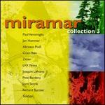 Miramar Collection, Vol. 3