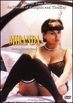 Miranda - Tinto Brass