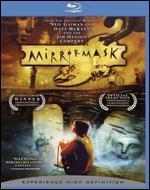 MirrorMask [WS] [Blu-ray]