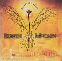 Misguided Roses - Edwin McCain Band