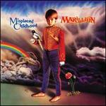 Misplaced Childhood [2017 Remastered Edition] [LP]