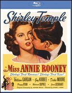 Miss Annie Rooney [Blu-ray]