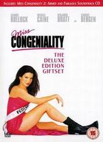 Miss Congeniality [Deluxe Edition Giftset]