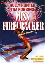 Miss Firecracker - Thomas Schlamme