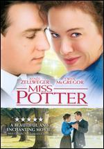 Miss Potter - Chris Noonan