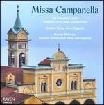 Missa Campanella