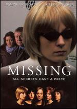 Missing - Ian Madden