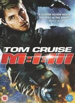Mission: Impossible 3 [Vanilla Disc] - J.J. Abrams