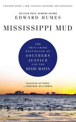 Mississippi Mud - Humes, Edward