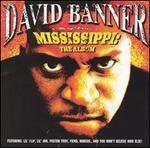 Mississippi: The Album [Clean]