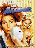 Mister Accident