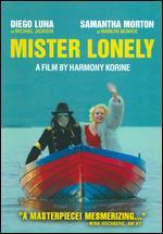 Mister Lonely [WS]