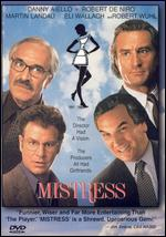 Mistress - Barry Primus