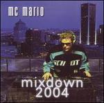 Mixdown 2004