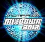 Mixdown 2012