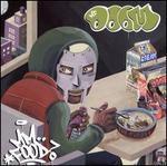 MM..Food? [CD/DVD]