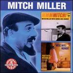 Mmmmitch!/Music Until Midnight