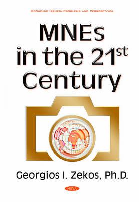 MNES in the 21st Century - Zekos, Georgios I.