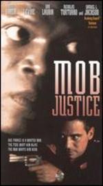 Mob Justice