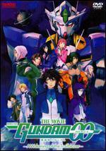 Mobile Suit Gundam 00: The Movie - A Wakening of Trailblazer