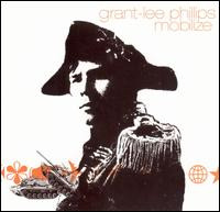Mobilize - Grant-Lee Phillips