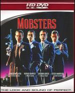 Mobsters [HD]