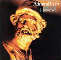 Mock Heroic - Admiral Twin